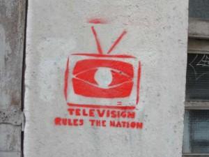 fredreillier_televisionrulesthenation