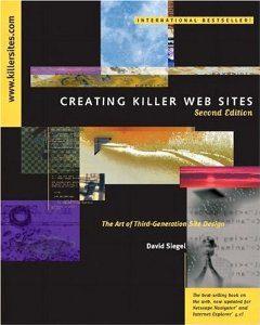 profession-webdesigner_killerwebsites