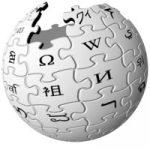 Wikipedia vs Britannica, le match