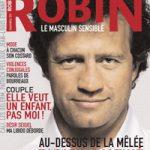 Robin, nouvelle aventure