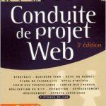 Conduite de projets Web