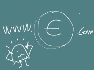 Combien ça coûte, un site Web ?